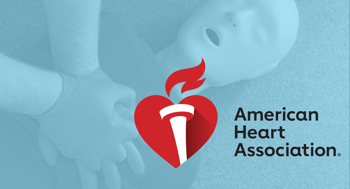 AHA 2020 Guideline Transition: What You Need to Prepare