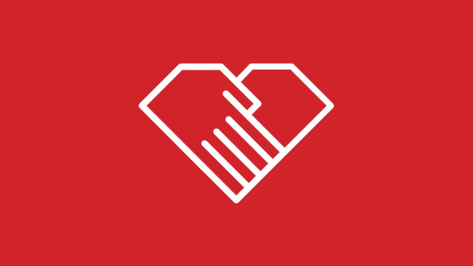 CPR & AED Awareness Week: June 1 – June 7